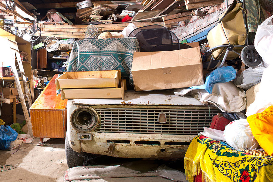 cleaning-out-garage-2jpg