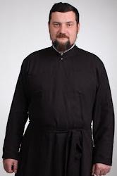 Nikolaev