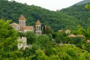 264_20150610124823_01motsameta-monastery3