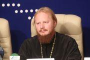 episkop_iona