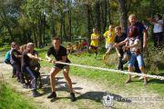 2018_09_28_Vasilevskoe_Sport_06