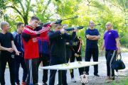 2018_09_28_Vasilevskoe_Sport_07