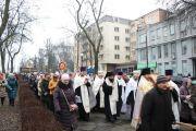 V-Dnepre-sostoyalsya-krestnyj-hod-v-zashhitu-semejnyh-tsennostej-10