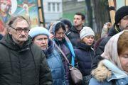 V-Dnepre-sostoyalsya-krestnyj-hod-v-zashhitu-semejnyh-tsennostej-11