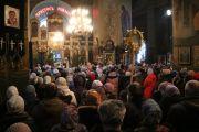 V-Dnepre-sostoyalsya-krestnyj-hod-v-zashhitu-semejnyh-tsennostej-13