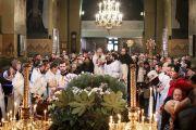 V-Dnepre-sostoyalsya-krestnyj-hod-v-zashhitu-semejnyh-tsennostej-2-14