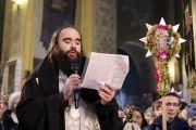 V-Dnepre-sostoyalsya-krestnyj-hod-v-zashhitu-semejnyh-tsennostej-2-16