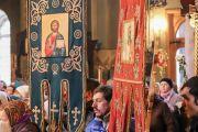 V-Dnepre-sostoyalsya-krestnyj-hod-v-zashhitu-semejnyh-tsennostej-2-18