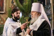 V-Dnepre-sostoyalsya-krestnyj-hod-v-zashhitu-semejnyh-tsennostej-2-2