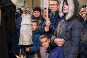 V-Dnepre-sostoyalsya-krestnyj-hod-v-zashhitu-semejnyh-tsennostej-2-5