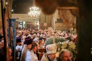 V-Dnepre-sostoyalsya-krestnyj-hod-v-zashhitu-semejnyh-tsennostej-2-9