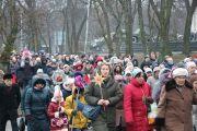 V-Dnepre-sostoyalsya-krestnyj-hod-v-zashhitu-semejnyh-tsennostej-8