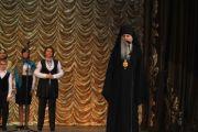 dsc_5770_konfliktuyushchaya_kopiya_s_kompyutera_vlasenko_anna_2015-01-12