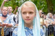 krestniy_hod_29-900x601