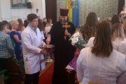 Sviato_Pershogo_dzvonyka001