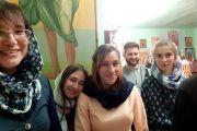 prevyu_19