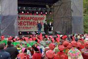 kozackaya_pesnya06