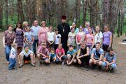 Nedilna_shkola