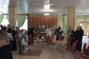 Conferenciya_XX_1-9