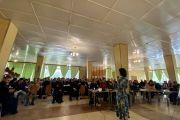 conferenciya-02-2