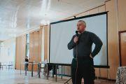 conferenciya-02-33