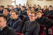 Konferenciya-Simejnogo-viddilu-103