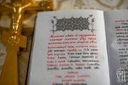 Konferenciya-Simejnogo-viddilu-4