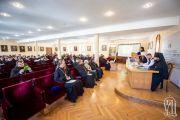 Konferenciya-Simejnogo-viddilu-67
