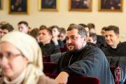 Konferenciya-Simejnogo-viddilu-85