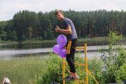 yzobrazhenye_viber_2021-07-20_08-28-44-038