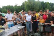 yzobrazhenye_viber_2021-07-20_08-28-48-645