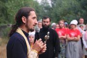 yzobrazhenye_viber_2021-07-20_08-28-49-067