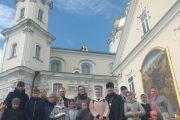 yzobrazhenye_viber_2021-10-02_21-41-27-794