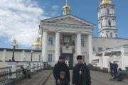 yzobrazhenye_viber_2021-10-02_21-41-28-290