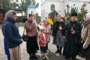 yzobrazhenye_viber_2021-10-02_21-41-28-824