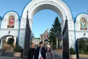 yzobrazhenye_viber_2021-10-02_21-41-31-101