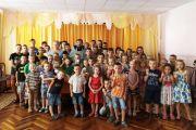 2019-08-30_23-03-56_izobrazhenie_viber_2019-08-30_12-31-50